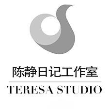 Teresa Studio